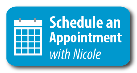 Nicole bookings button