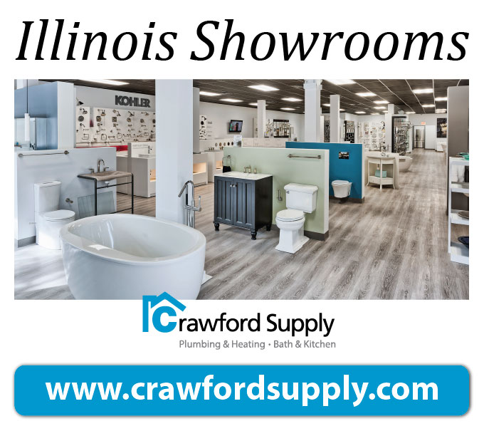Crawford Supply