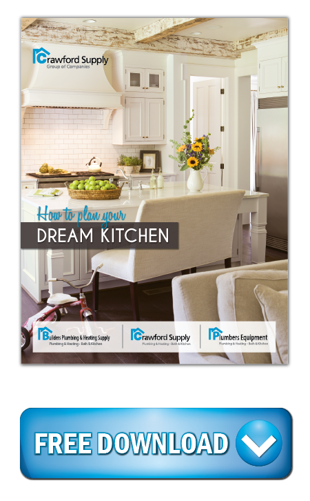Kitchen And Bath Showrooms In Michigan
